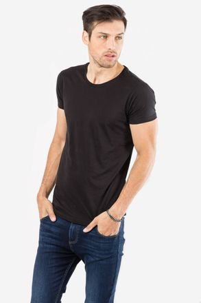 Remera-Tascani-Brook-Negro