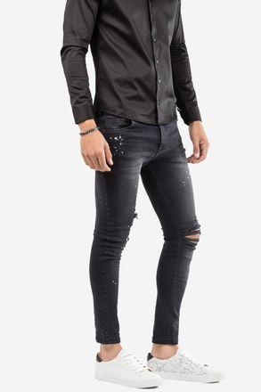 Jean-Tascani-Slim-Tritar-Negro