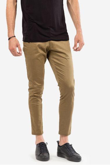 Pantalon-Tascani-Prott-Habano