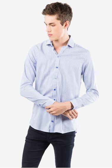 Camisa-Ahmonet-Celeste