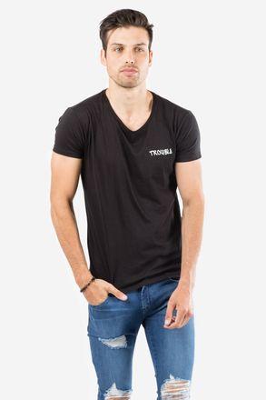 Remera-Tascani-Beastia-Negro