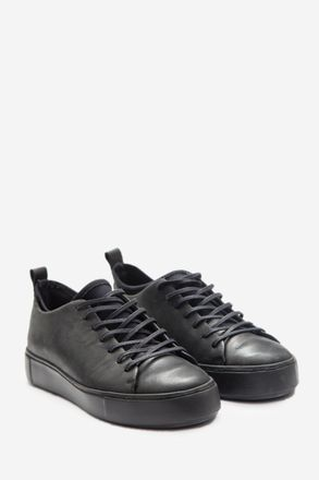 Calzado-Fandi-Negro