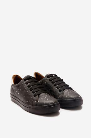 Calzado-Fazz-Black-Negro