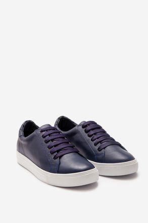 Calzado-Frizko-Azul