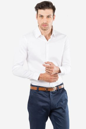 Camisa-Arkile-Blanco