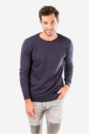 Sweater-Dasic-Azul