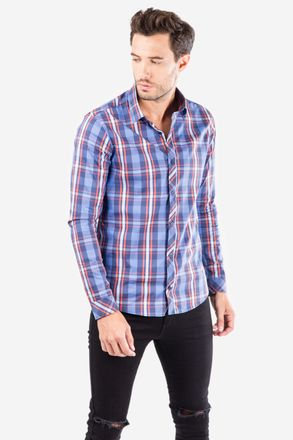 Camisa-Agdom-Azul