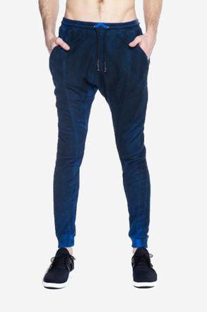 Jogger-Persis-Azul