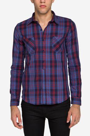 Camisa-Atania-Azul