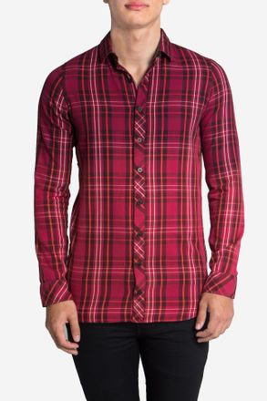 Camisa-Alim-Bordo