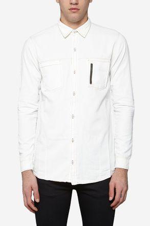 Camisa-Alk-Blanco