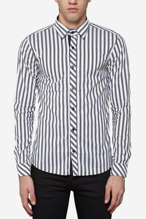 Camisa-Arres-Blanco