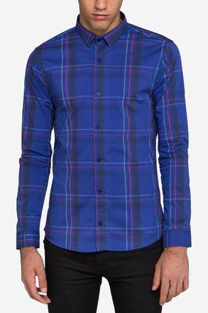 Camisa-Almorah-Azul
