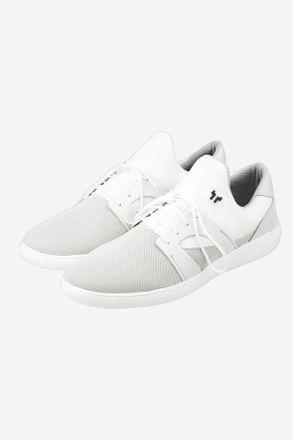 Calzado-Fownes-Blanco