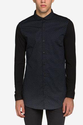 Camisa-Anesu-Negro