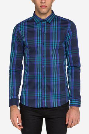 Camisa-Aluc-Azul