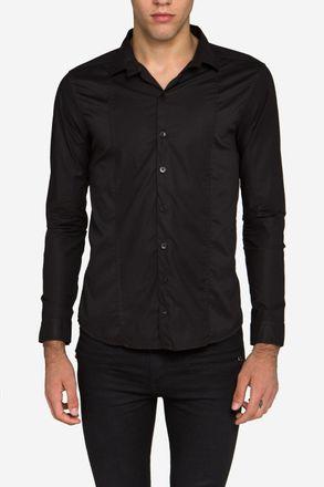 Camisa-Adrian-Negro