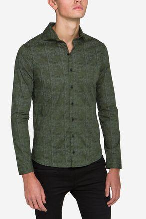 Camisa-Allwood-Verde