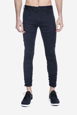 Pantalon-Patxo-Negro