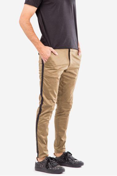 Pantalon-Prott-Plus-Habano