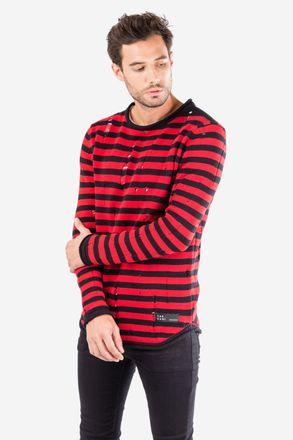 Sweater-Desar-Negro