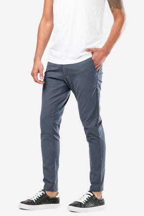 pantalon-prott-azul