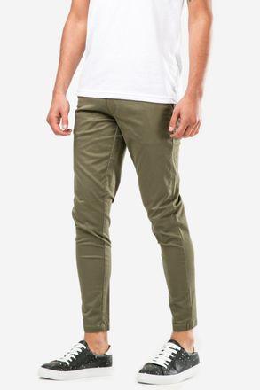pantalon-prott-verde
