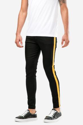 jean-slim-tranez-amarillo