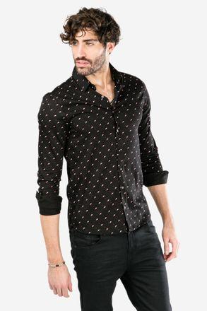 Camisa-Abriel-Negro-