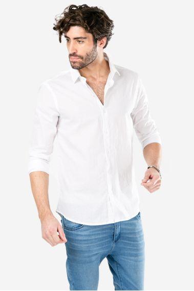 Camisa-Acircle-Blanco-
