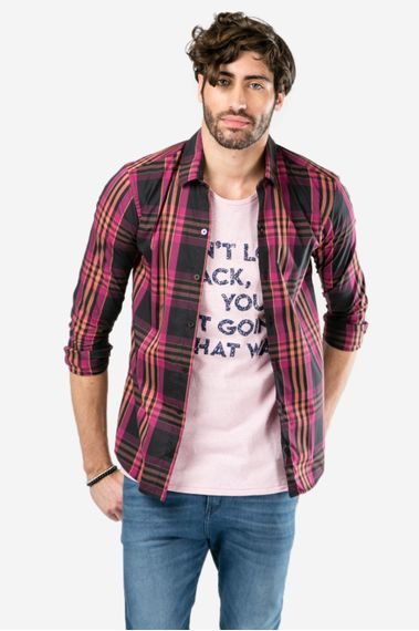 Camisa-Andrew-Rojo-