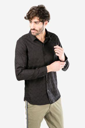 Camisa-Angu-Negro-