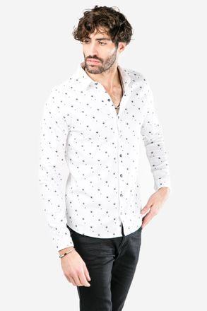 Camisa-Antacre-Blanco-