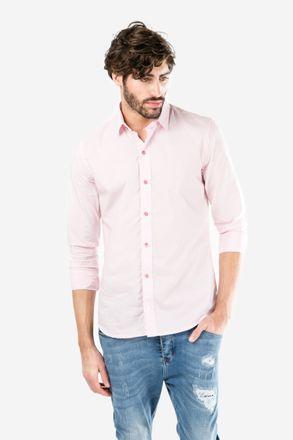 Camisa-Apel-Rosa-