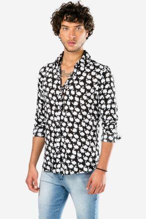 Camisa-Aphro--Negro-