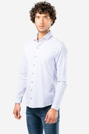 Camisa-Artini-Celeste-