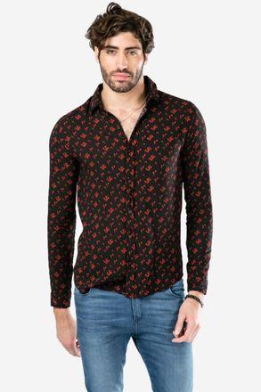 Camisa-Axelion-Negro-