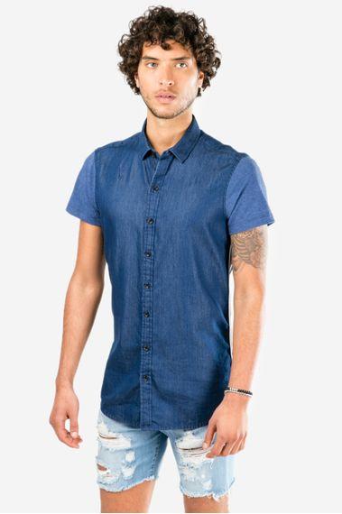 Camisa-Ocin-Azul-