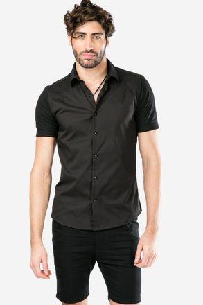 Camisa-Orlin-Negro-