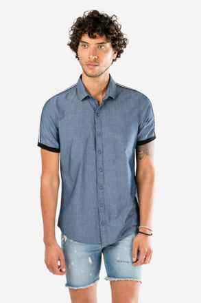 Camisa-Ozonte-Azul-
