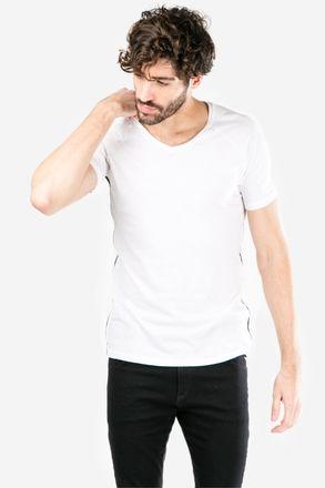 Remera-Bednar-Blanco