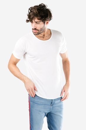 Remera-Bype-Blanco-