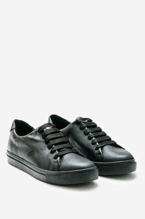 Calzado-Faton-Negro-