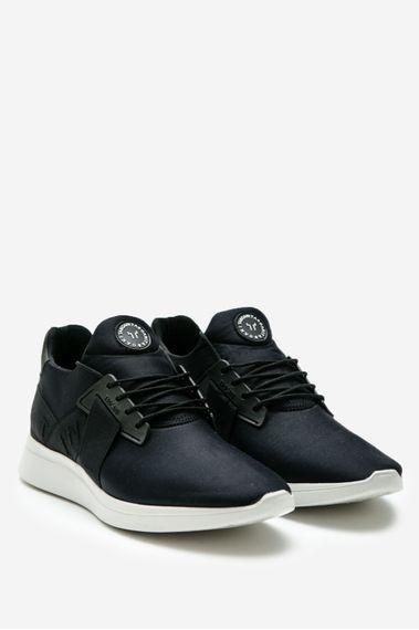Calzado-Felast-Negro-