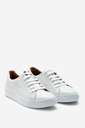 Calzado-Figuenter-Blanco-