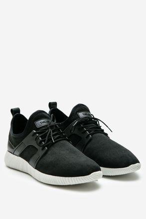 Calzado-Fowto-Negro-