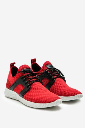 Calzado-Fowto-Rojo-