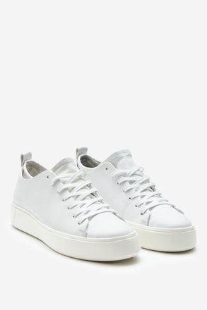 Calzado-Fusco-Blanco-