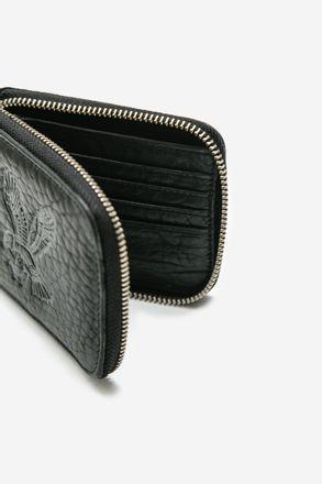 Billetera-Emul-Negro-