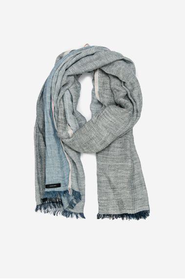 Chalina-Escarf-Azul-